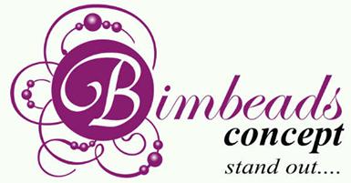 Bimbeads Concept