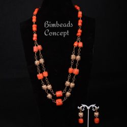 Bimbeads Coral Collection - DSC_9270_wm