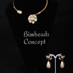 Bimbeads Pearls Collection - DSC_9232_wm