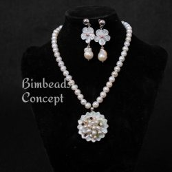Bimbeads Pearls Collection - IMG_20191218_192840