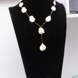 pearls bimbeads